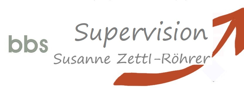 logo supervision